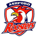 Moffs Community Project is a proud Sponsor of the Ashford RLFC in Northern NSW