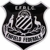Moffs Community Project is a major Sponsor of the Enfield Federals RLFC